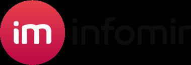 Infomir.ch
